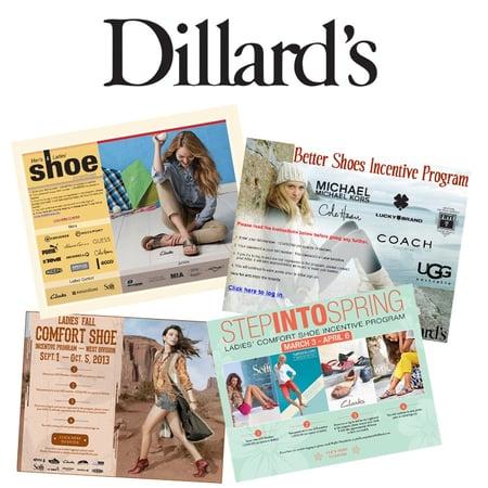 Dillards-casestudy