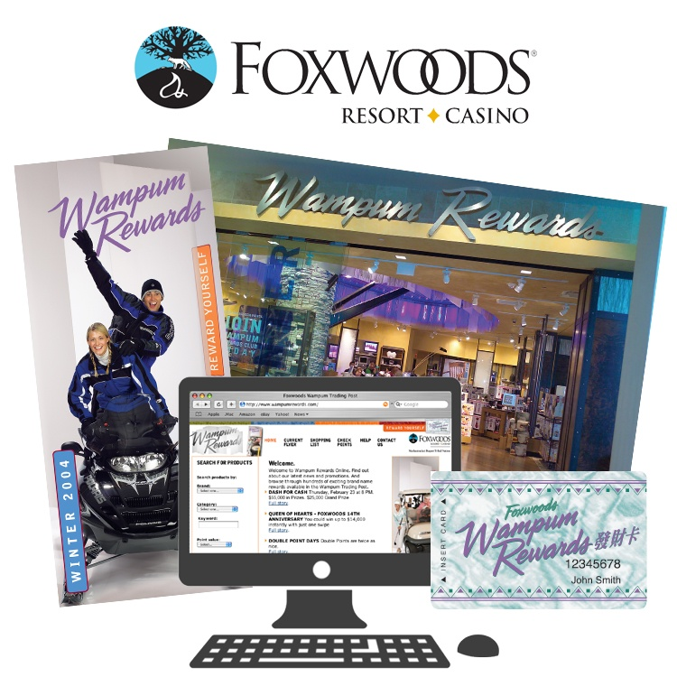 Foxwoods-casestudy
