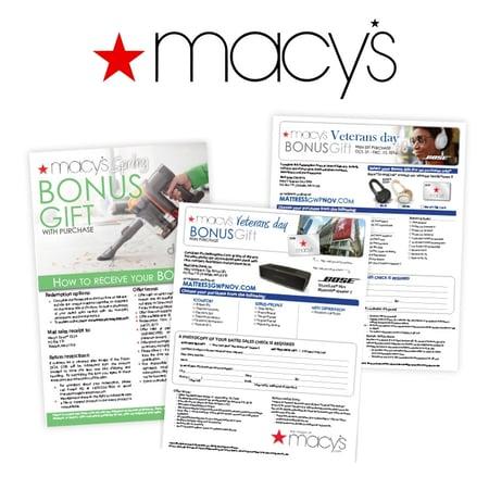 Macys-casestudy