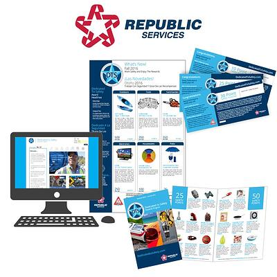 Republic-casestudy