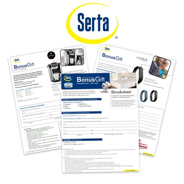 Serta-casestudy