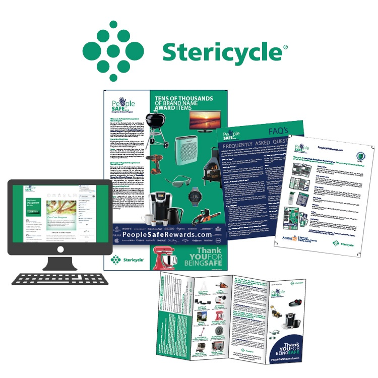 Stericycle-casestudy