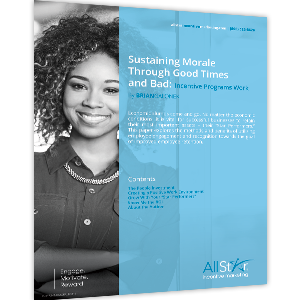 White-Paper_Sustaining_Morale