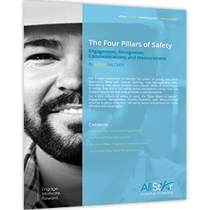White-Paper_The-4-Pillars-of-Safety_2016-1